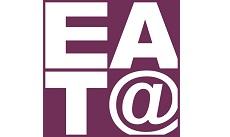 Eat@ Logo