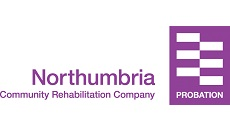 Northumbria CRC Logo