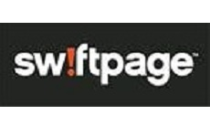 Swiftpage Logo