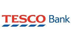 Tesco Bank Quorum Business Park