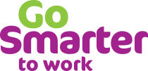 Go Smarter Accreditation Award 2017