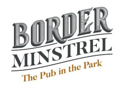 Border Minstrel