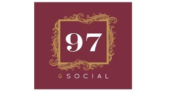 97 & Social