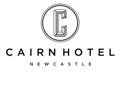 The Cairn Hotel Jesmond