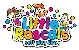 Little Rascals Softplay Hire