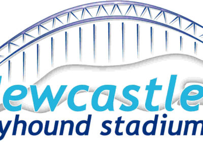 Newcastle Greyhound Stadium