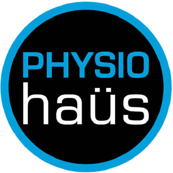Physiohaus