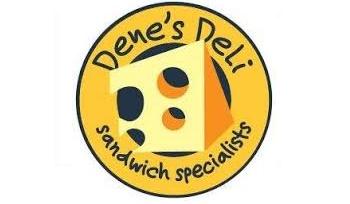 Dene's Deli Jesmond