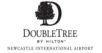 Double Tree Hilton, Newcastle Airport