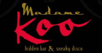 Madame Koo