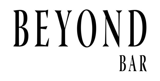 Beyond Bar