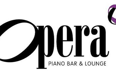 Opera Piano Bar & Lounge