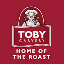 Toby Carvery Logo