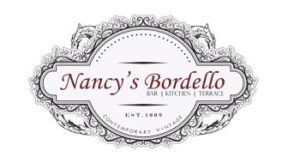 nancy bordello logo