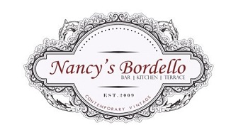 Nancy Bordello