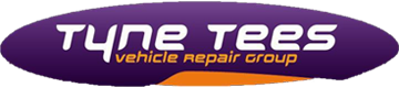 The Tyne Tees Vehicle Repair Group