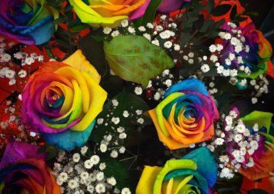 Ann & Susan's Florist