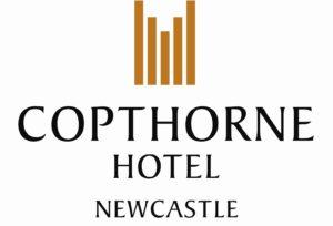 Copthorne Logo
