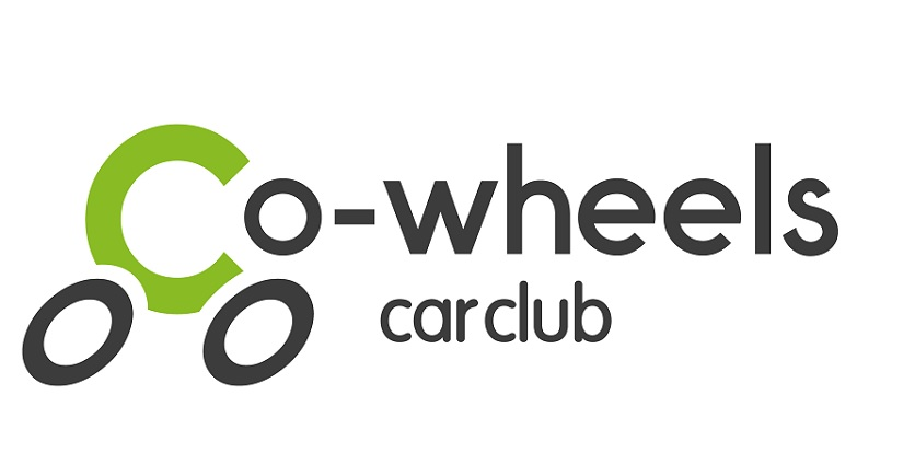 Co-wheels Car Club