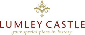Lumley Castle Logo