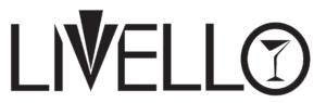 Livello Logo