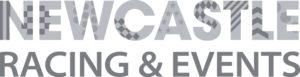 Newcastle Racecourse Logo