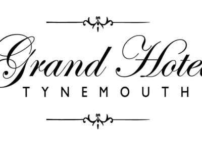 The Grand Hotel Tynemouth