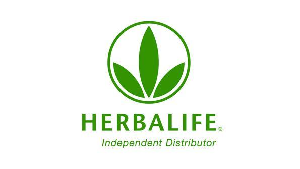 herbalife-logo
