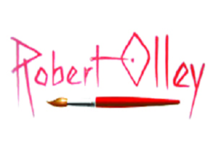 Robert Olley Logo