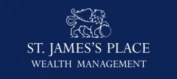 St James Wealth Management