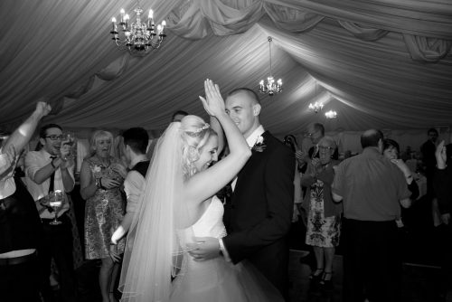 Mark hedley wedding photography q card offer