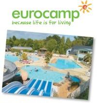 eurocamp logo