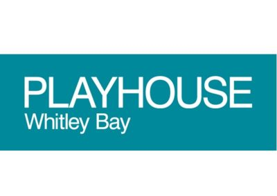 Whitley Bay Playhouse