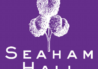 Seaham Hall Corporate Venue Hire