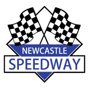 Newcastle Speedway Logo