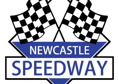 Newcastle Speedway