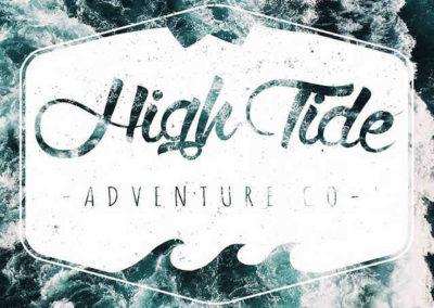 High Tide Adventures