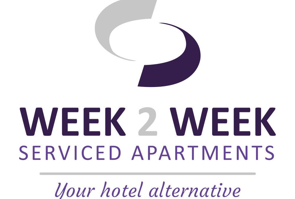 Week 2 Week Apartments