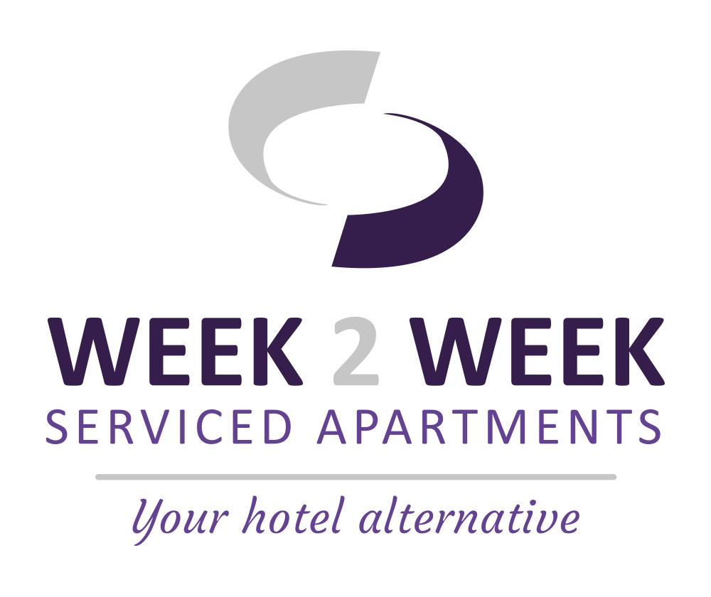 Week2Week Apartments
