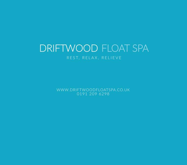 Driftwood Floatspa
