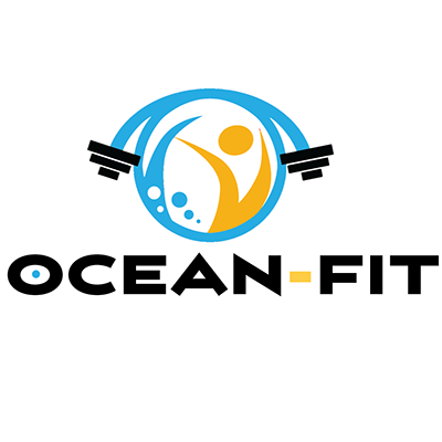 Oceanfit Logo