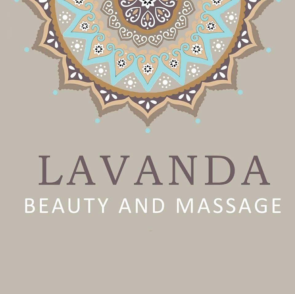 Lavanda Beauty & Massage