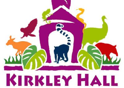 Kirkley Hall Zoo & Gardens