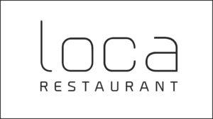 Loca Logo