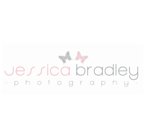 Jessica Bradley photography logo