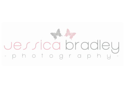 Jessica Bradley Photography
