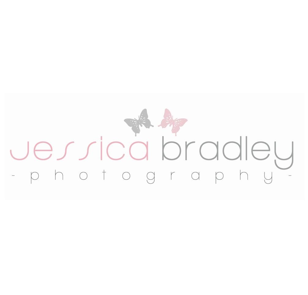 Jessica Bradley Photography