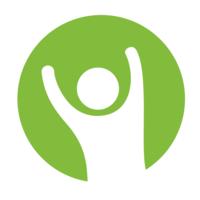 inspired rewards logo