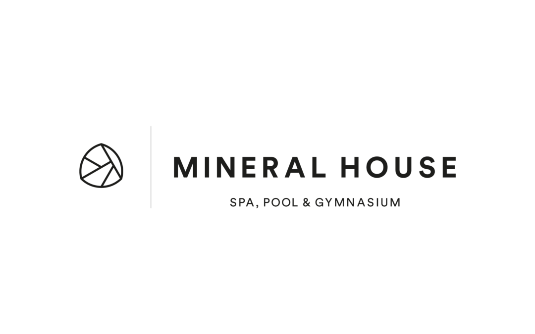 Mineral House Spa