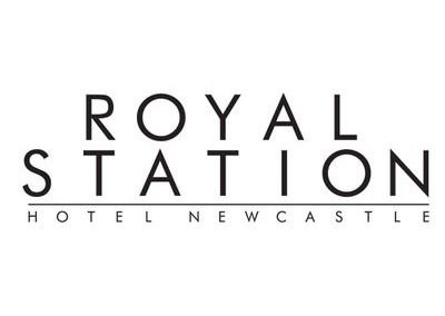 The Royal Station Hotel Leisure Club